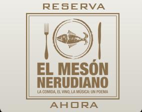 logo_meson_nerudiano RSERVA