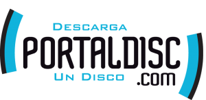portaldisk portada